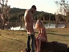 The Beautiful Countrys... video