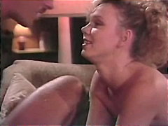 See: Heather Wayne Secret A...