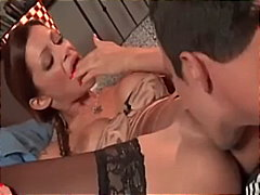 elena grimaldi,  cumshot, friendly