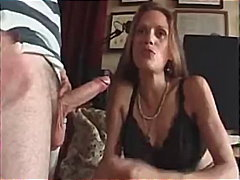 blowjob, fetish, lingerie, doggystyle, european, amateur, cumshot, tight, fingering, anal, stockings, pregnant, riding, handjob, tittyfuck, brunette