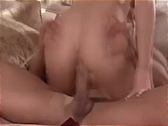 angelina ash,  handjob, oil, wife