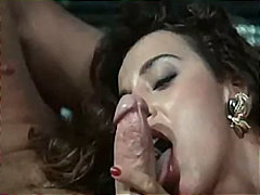 Selen The Voluptuous MILF - 09:52