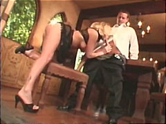 Keez Movies Movie:Sharon Wild Goes Ape For Some ...