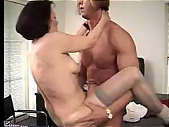 See: Mature Sex Compilation