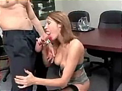 handjob, spanking, riding, deepthroat, pornstar, teasing, facial, gagging, blowjob, tight, brunette, doggystyle, pier...