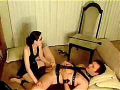 Keez Movies Movie:Cum Denying Cunt Teases Dude T...