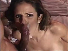 german, reality, cumshots, facial