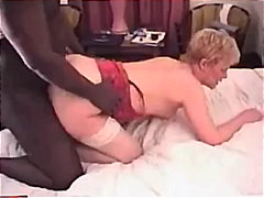Thumb: Mature Whore Wants Mor...