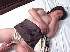 hairy pussy, mature amateur