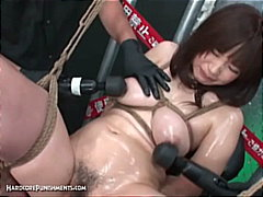 domination, oriental, painful, bdsm,