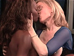 nina hartley, nyomi banxxx,