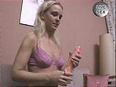 vibrator, shaved pussy, dildo,