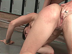 shaved pussy, barely legal, cutie