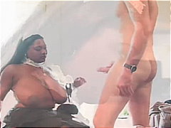 titjob, piercings, afro, black pussy, mega tits, shaved pussy, tattoos, black butt, big boobs, rough fuck, black booty, cowgirl, big natural tits, massive juggs, black ass, doggy style, massive tits, black on white, ebony fuck