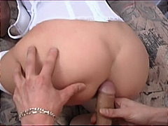 doggy style, assfucking, cowgirl,