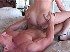 beauty, missionary, trimmed pussy