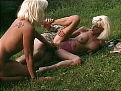 busty, public, glamour, white hair, nice ass, forest, stepmom, big boobs, mom, platinum blonde, huge tits, backyard, silicone tits, deepthroat, doggy style, booty, monster boobs, big cock, rough fuck, fake tits, ffm, massive dick, park sex, big pussy, shaved pussy, beauty, hand job, big nipples, garden