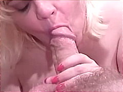 shaved pussy, 10 inch, big cock,