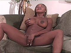 doggy style, beauty, shaved pussy,