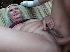 doggy style, big cock, rough fuck, platinum blonde, cowgirl