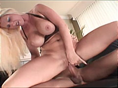 doggy style, big cock, platinum blonde, rough fuck, beauty, cowgirl
