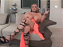 massive tits, rough fuck, huge tits, cowgirl