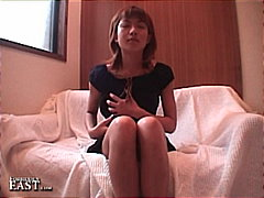 masturbating, japanese, homemade,