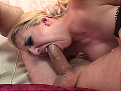 tights, platinum blonde, beauty, rough fuck, doggy style, big cock, cowgirl