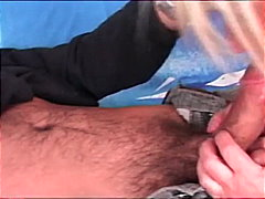 doggy style, big cock, rough fuck,