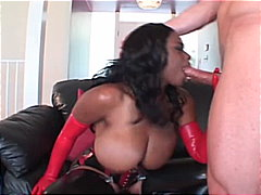 assfucking, big cock, huge tits, doggy style, rough fuck