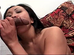 mmf, shaved pussy, assfucking,