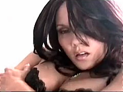 dildo, shaved pussy, vibrator,