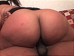 fat, big ass, doggy style, chubby, cowgirl
