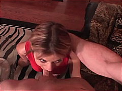 platinum blonde, shaved pussy, doggy style, assfucking