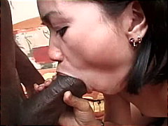 doggy style, cowgirl, rough fuck,