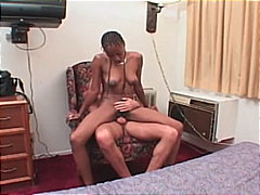 shaved pussy, rough fuck, cowgirl, doggy style, beauty, tight pussy
