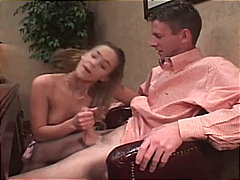 rough fuck, young, innocent