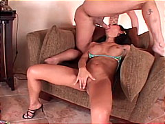 Asian slut adventure w... video