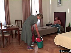 housewife, reality, old,