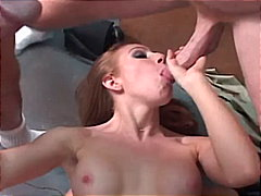 beauty, rough fuck, big cock,