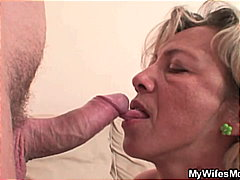 mom, massive dick, cowgirl,