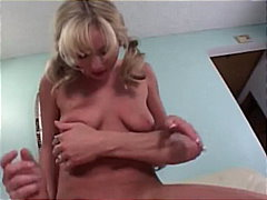 Horney, Young Chick Gets Drilled by h...