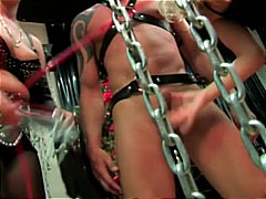 fetish, doggy style, bdsm, slave, bondage, rough fuck, gagging, mistress, femdom
