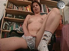 PornerBros - Sexy slut in a hot sol...