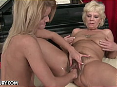 granny, pussy, blondes, pussylips, young lesbian, old farts, blonde hair, lesbian, glamour, old and young, hairy cunt, babe, beauty, mature lesbian, pubic hair