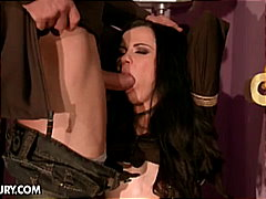 jizz, babe, big dick, bdsm, slave,