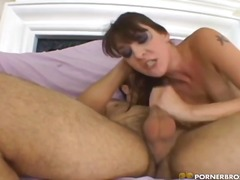 cowgirl, mouth, caucasian, anal