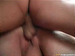 facial, bbw, threesome, hardcore