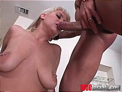 massive dick, blonde, big dick,
