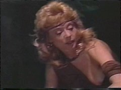 nina hartley, hardcore
